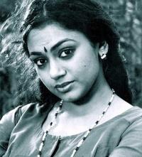 Asha Arun's Avatar