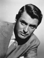 Cary_Grant_fan's Avatar