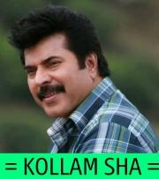 KOLLAM SHA's Avatar