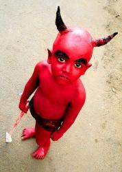 Luttaappy's Avatar