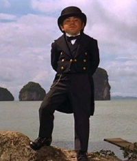 Nick Nack's Avatar