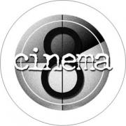 passionforcinema's Avatar