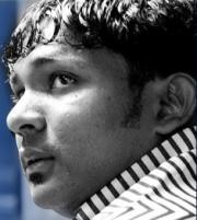 Rahul Raj's Avatar