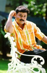 Ramankutty's Avatar