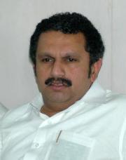 sanjayrnair's Avatar