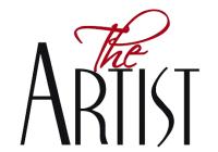 The Artist's Avatar