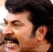 ThuruppuGulaaN's Avatar