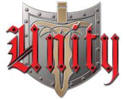 Unity's Avatar