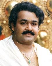 Aaram ThampuraN's Avatar