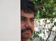 abhilash chandran bc's Avatar