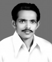 abhimadavan's Avatar