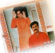arjun0321's Avatar
