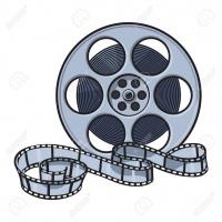 cineworld's Avatar