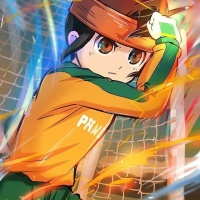 Endou's Avatar