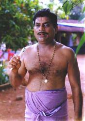 gujav's Avatar
