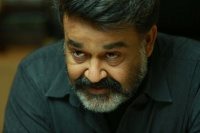 mad menon's Avatar