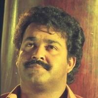 Mangalassery Neelakantan's Avatar