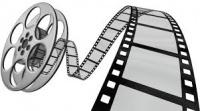 MoviesLenz's Avatar