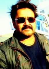 Mr.malayali's Avatar