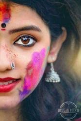 nidhikutty's Avatar