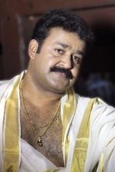 Sethu Madhavan's Avatar
